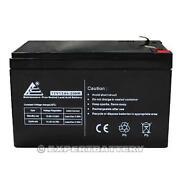 APC 1000 Battery