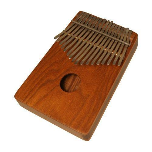 african thumb piano music rights Unquestionable