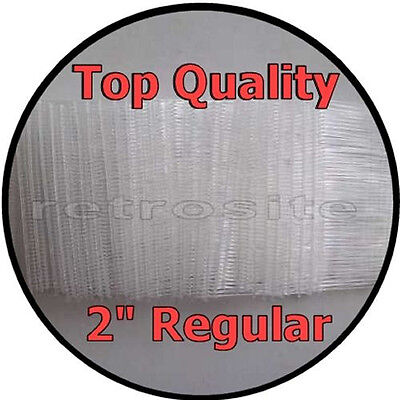 5000 Clear Price Tag Tagging Gun 2 2 Inch Regular Barbs Fasteners Top Quality