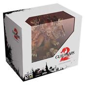 Guild Wars Collectors