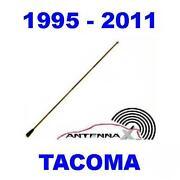Toyota Tacoma Antenna