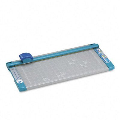 18 Inch Rotary Paper Trimmer - NEW CARL Professional Rotary Paper Trimmer 18 inch FREE SHIPPING