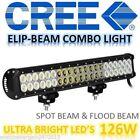 Cree Cree LED Light Bar Car & Truck Light Bars