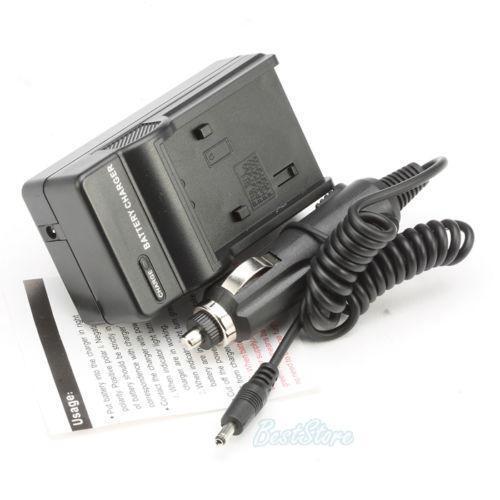 Sony Dcr Sr82 Ebay