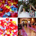 Roses Wedding Petals