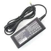 Toshiba Satellite M45 Charger