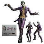 Batman Joker Action Figure