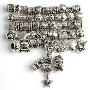 Beads Lot