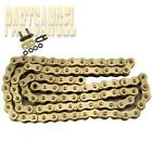 630 O Ring Chain