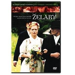 NEW DVD ZELARY MOVIES 47700724