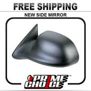 Dodge Dakota Mirror