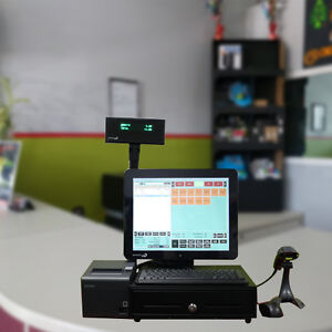 Need a Retail POS System? Visit Us Today