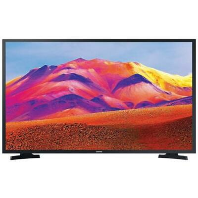 SAMSUNG TV LED Full HD 32 UE32T5372EU Smart TV Tizen