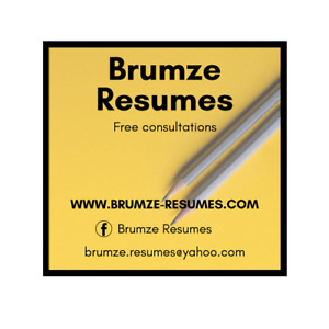 resume services in cranbrook kijiji classifieds