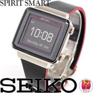 smart watches men women new used mens smart watch