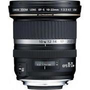 Canon 10-22