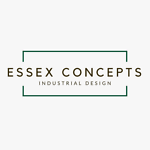ESSEX CONCEPTS