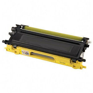 Reliable place for INk and Toner.Corporate prices are available London Ontario image 8