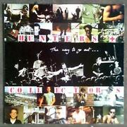 Hunters and Collectors LP