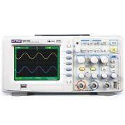 ATTEN Oscilloscope