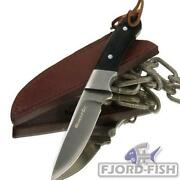 Fox Einhandmesser