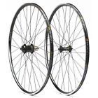Folding Bike Wheel