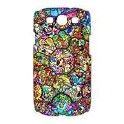 Samsung Galaxy S3 Disney Case