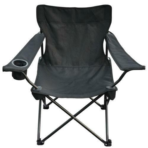 chair ebay. folding camping chairs chair ebay