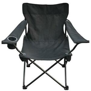 folding chairs ebay