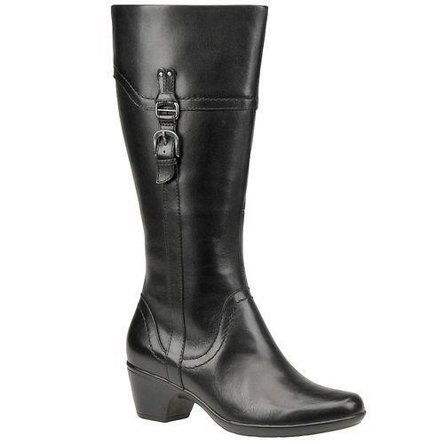 clarks 11w womens shoes ebay