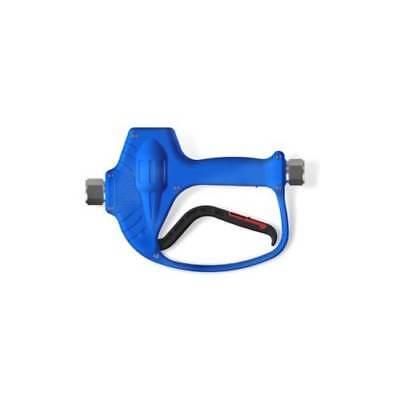 Pa Linear 120280 Horizontal Spray Gun 32 Gpm 4500 Psi - Hydro Excavation Handel