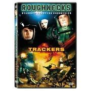 Roughnecks DVD
