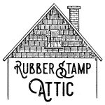 Rubber Stamp Attic