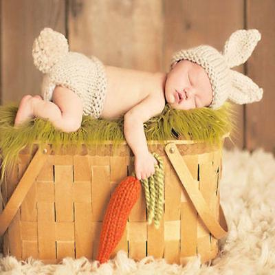 Опоры и сценическое Toddler Newborn Kids