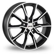 Volvo C70 Wheels