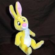 Winnie The Pooh Rabbit Plush