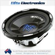 Soundstream Subwoofer