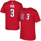 Chris Paul NBA Shirts