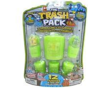 Trash Pack Special Edition