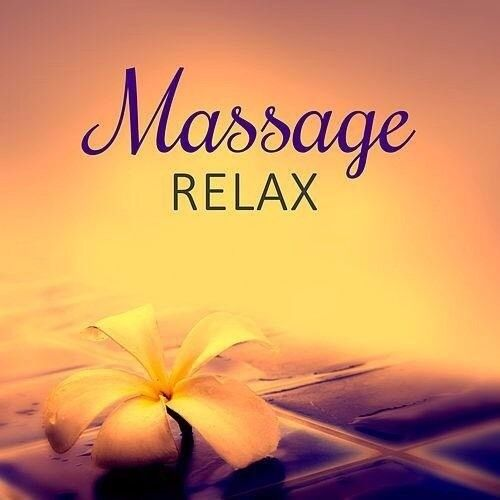 Relaxing Massage ☆ Full body tentions relief ☆ Stress relief☆ By Laura ☆ Only 3 days in MK