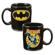 Batman Mug