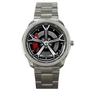 nissan watch ebay