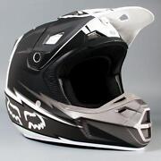 Fox Helm