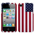 iPhone 4 Two Piece Case