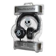 Skullcandy Gi