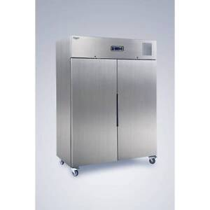 STOCK CLEARANCE!!! Commercial Upright Freezer! JF1400 Belmore Canterbury Area Preview