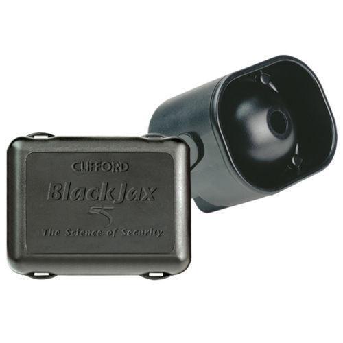 clifford car alarms ebay