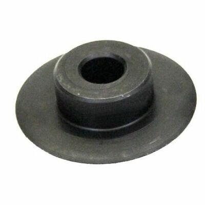 Ridgid 33105 F3 2 Heavy Duty Cutter Wheel