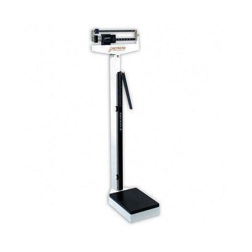 Doctor Scale