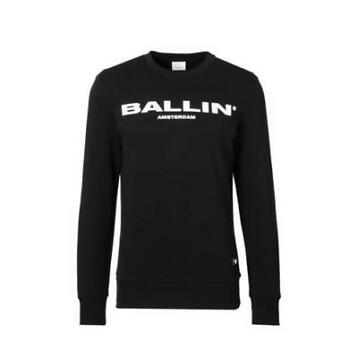Ballin by Purewhite sweater (heren) maat XL